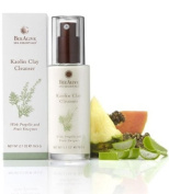 BeeAlive Spa Essentials Kaolin Clay Cleanser