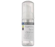 Rx Skin Therapy Foaming Facial Cleanser