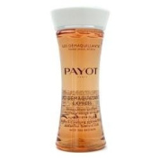 Payot by Payot Payot Eau Demaquillant Express--/200ml - Cleanser