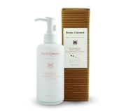 Organic All Natural Australian Produced Rose Water Skin Tonic Cleansing Lotion