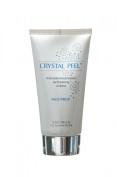 Crystal Peel Microdermabrasion Exfoliating Creme, 90ml