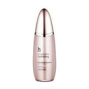 Korean Cosmetics Lacvert HIT H-Solution Essence 40ml