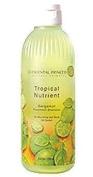 Oriental Princess - Bergamot Shampoo Amazing of Thailand