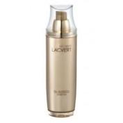 Korean Cosmetics Lacvert Re-Blossom Essence 50ml