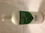 Repechage Hydra 4 Professional Size Cleanser