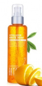 KOREAN COSMETICS, BRTC, Vitalizer White Soap 200ml (vitamin supplements, skin clean, balanced care, sebum Care)[001KR]