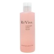Re Vive Cleanser Gentil - 200ml/6oz