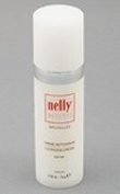 Nelly De Vuyst Soft Net Cleansing Cream