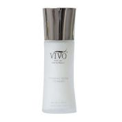 Vivo Per Lei Foaming Facial Cleanser, 2.7-Fluid Ounce