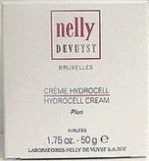 Nelly De Vuyst Hydrocell Cream Plus