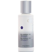 Lumixyl MD GlycoPeel 10 Brightening Exfoliator with Decapeptide-12 60ml
