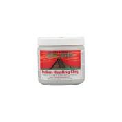 Aztec Secret Indian Healing Clay Deep Pore Cleansing, 470ml