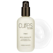 Cures by Avance Gentle Cleansing Milk 240ml