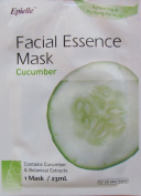 Epielle Facial Essence Mask Firming and Lifting with Cucumber