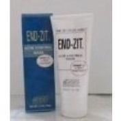 End-Zit Mask 70ml