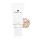 Credentials Camphor Pore-Minimising Masque 60ml