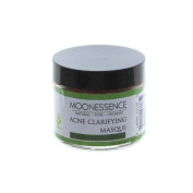 Moonessence Acne Clarifying Red Clay Masque, 150ml
