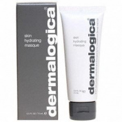 Dermalogica Skin Hydrating Masque - 2.5 oz