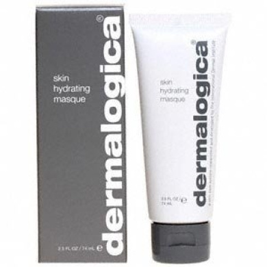 Dermalogica Skin Hydrating Masque - 2.5 oz (74 ml)