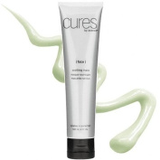 Cures by Avance Soothing Mask 120ml