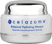 Celazome Botanical Hydrating Masque 50ml / 49 g