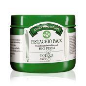 Biotique Pistachio Nourishing & Revitalising Pack - Pista 250g