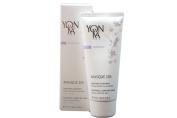 Yonka Masque 105- Dry or sensitive skin 100ml