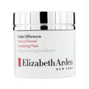 Elizabeth Arden Visible Difference Peel & Reveal Revitalising Mask - 50ml/1.7oz