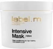 Label. M Intensive Mask - 800ml