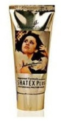 Shatex Plus Protein Mask 100gms
