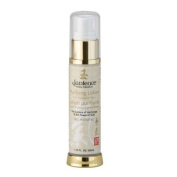 Jadience Purifying Lotion for Troubled Skin -- 50ml
