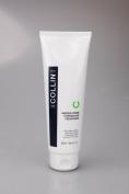 Gm G.m Collin Hydramucine Cream-mask Pro Salon 210ml