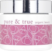 REFUGE Rooibos, Rose and Pomegranate Hydrating Masque, 2-Fluid Ounces