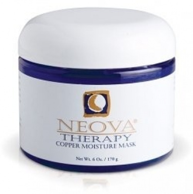 Neova Copper Moisture Mask - 180ml