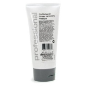 New Dermalogica Cleanser High Quality 180ml Multivitamin Power Recovery Masque Salon Size