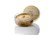 ANUBIS Barcelona Effectivity Gold Mask 6.8oz (200ml) - Gold, Caviar and Pearl Mask