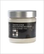 mod.skin labs - black label :