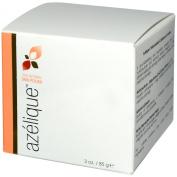 Azelique, Age Refining Skin Polish, 90ml