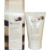 Befine Pore Refining Scrub with Coconut,Jojoba and Citrus 120 ml