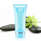 UNT Exfoliant - Grain-free Exfoliating Gel for Sensitive Skin