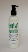 Carley's Kukui Body Lotion