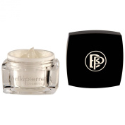 BellaPierre Exfoliating Facial Peel 30ml