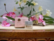 """Pearl Exfoliater and Beyond - Experience """"Queen of Mineral"""" Crushed Pearl Exfoliating Magic !"""