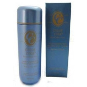 Colour Code Facial Skin Care Gentle Hydrating Toner - 180ml