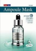 Nesura Dear Skin Ampoule Pore Slim