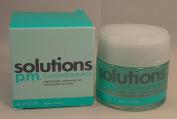 Avon Solutions P.M. Night Cream