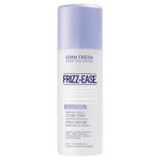 John Frieda Frizz-Ease Dream Curls Styling Spray Light To Medium Frizz 200 ml