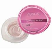Pond's Flawless White Re-brightening Night Cream - 50gms