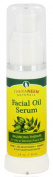 Facial Oil for Oily or Blemish Prone Skin - 30ml - Oil