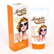 Baviphat Magic Girls Sunny Lady Whitening Sun for Pure Skin 45ml